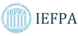 XXVI Encuentro Internacional de Administradores Fiscales en Argentina