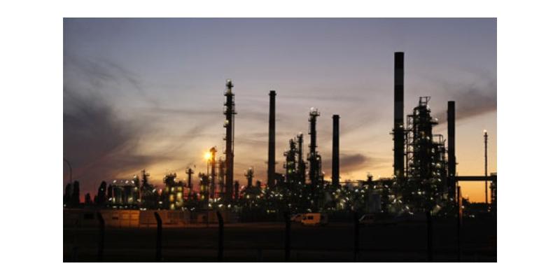 Una nueva tentativa de la OPEP para congelar la producción prolonga la recuperación del petróleo