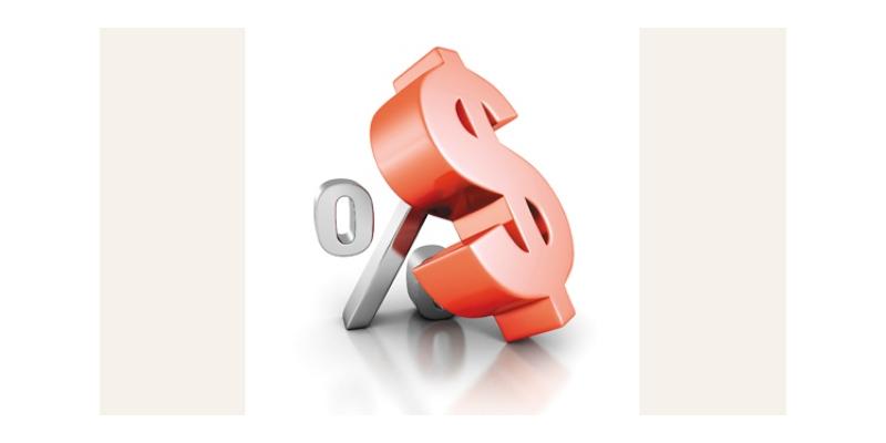 La toma de decisiones en un contexto inflacionario