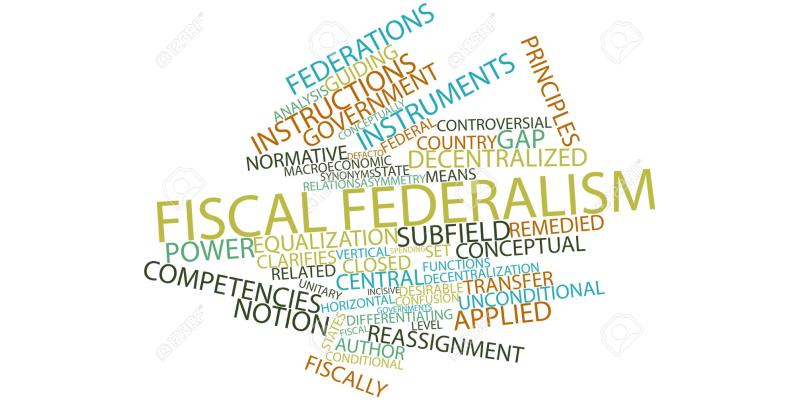 Repensando el federalismo fiscal: evaluación crítica