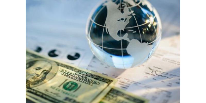 Las deudas de nuestra democracia en el campo de las finanzas internacionales