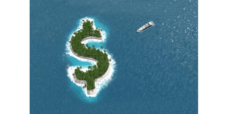 La cuestión fiscal en Argentina
