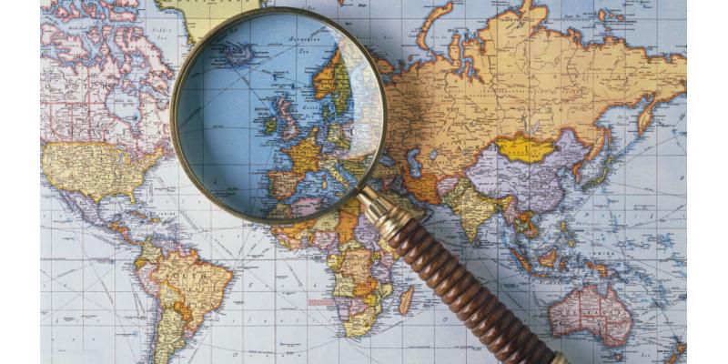 El FMI reduce su pronóstico de crecimiento mundial por el brexit