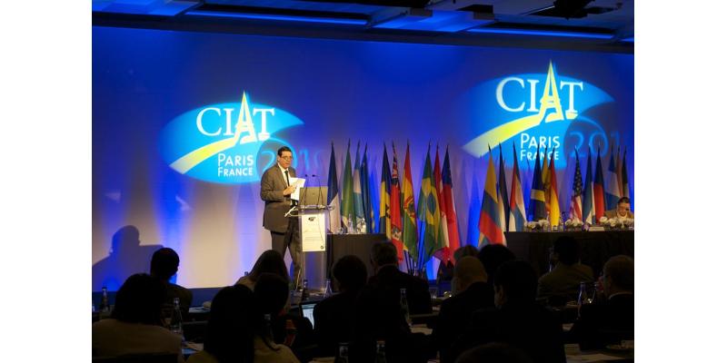 Desafíos en el ámbito de la tributación internacional