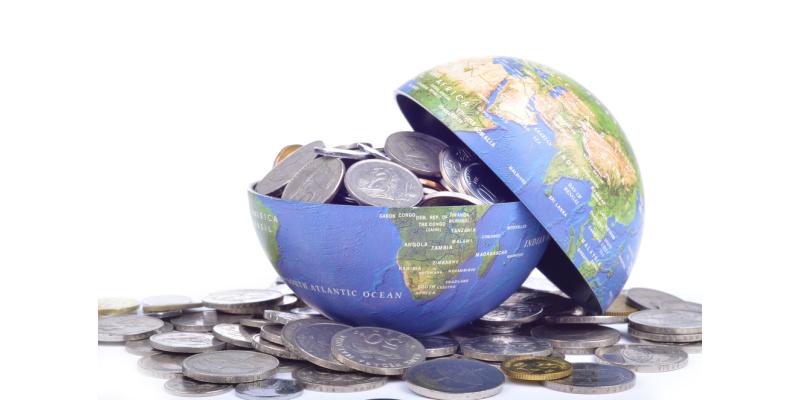 El factor temporal para la reactivación de la economía en 2017