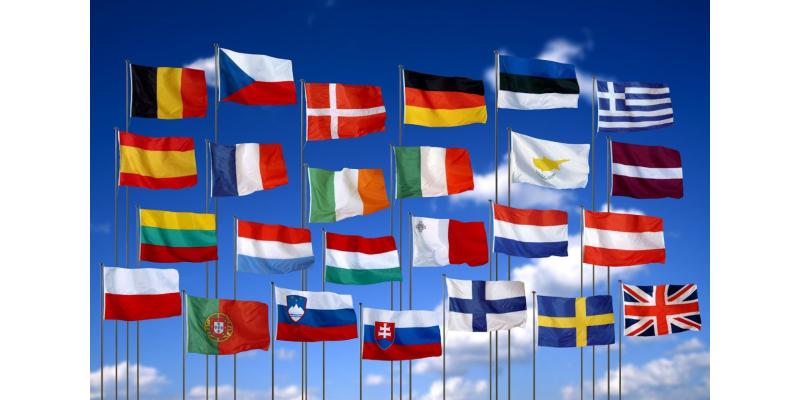 Argentina y el mundo: flexibilidad en un escenario incierto
