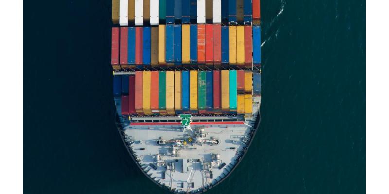 La liberalización comercial se estancó, y es mejor así