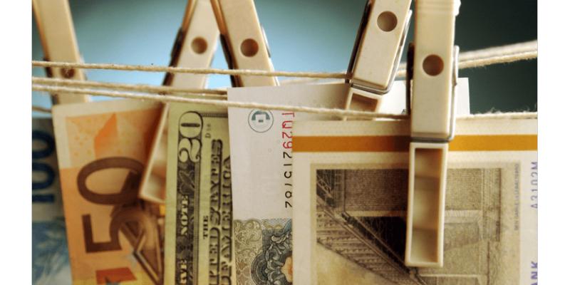 Nueva normativa de prevención de lavado de dinero para bancos