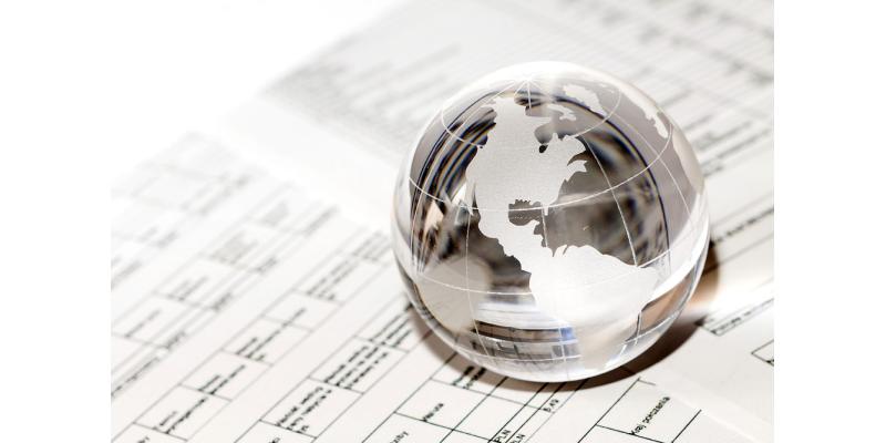 Fiscalidad y nuevas tecnologías