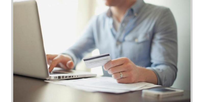 ARBA, importancia de la fiscalización electrónica