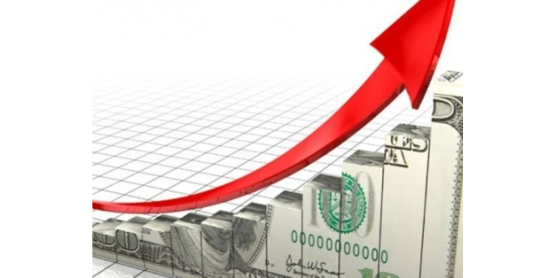 América Latina endeudada: ¿Qué implica una reestructuración?