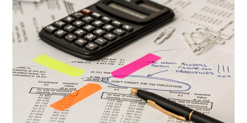 Factores que favorecen el cumplimiento tributario