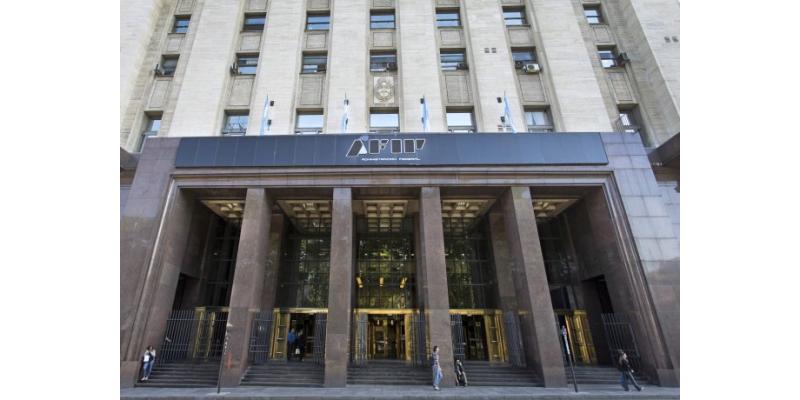 AFIP extiende la suspensión de embargos a las Pymes