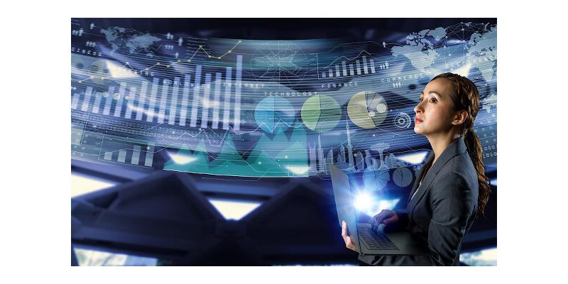 Impuesto sobre la renta en la economía digital