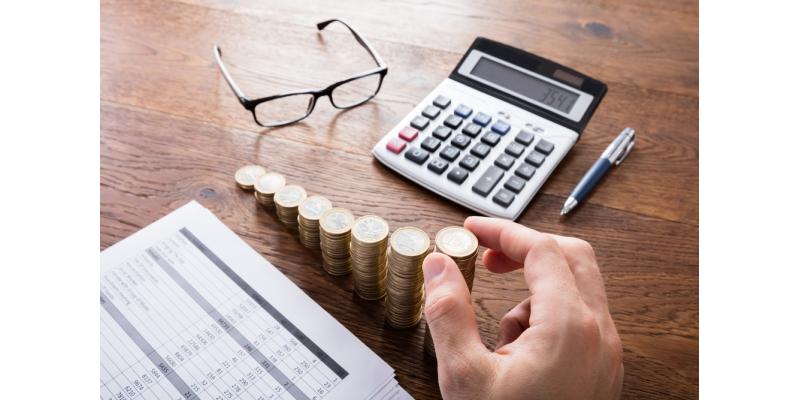 Guía impositiva 2020