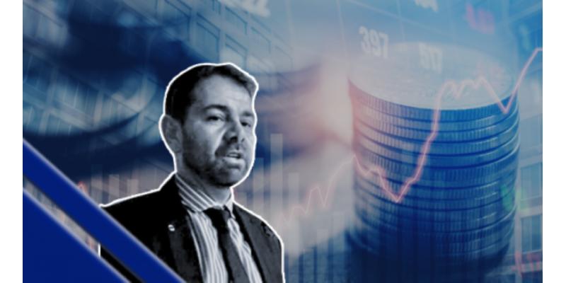 Tratamiento tributario de la Economía Digital de OCDE, UE y ONU
