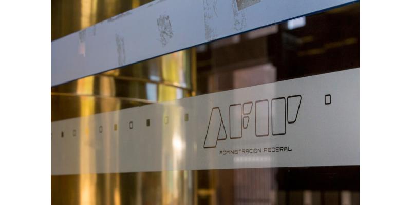 La Justicia frenó una polémica decisión de la AFIP