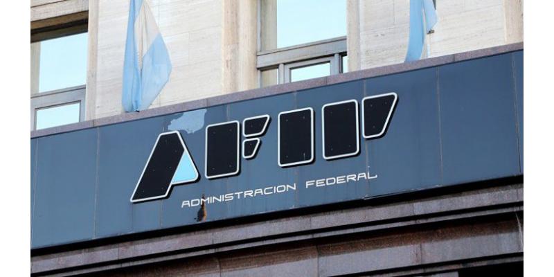 Nuevo protocolo de atención de la AFIP