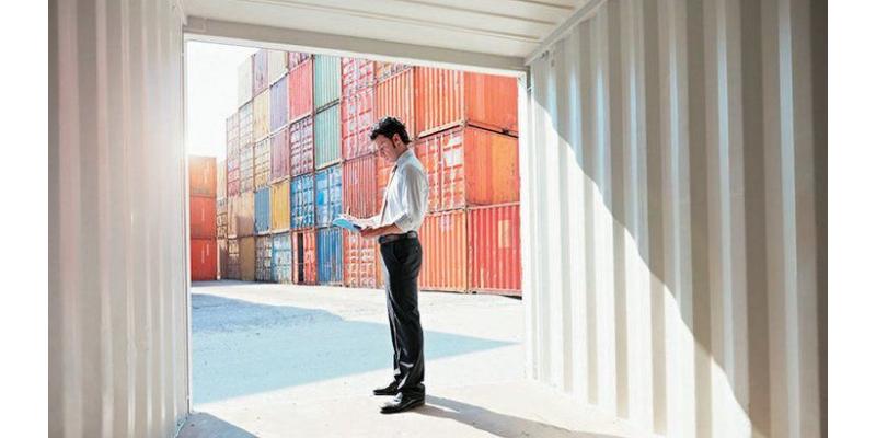Extienden controles de valor para todas las exportaciones