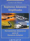 Regímenes Aduaneros Simplificados