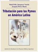 Tributación para las Pymes en América Latina