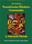 Procedimientos Tributarios Consensuados
