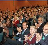 Asamblea Ordinaria 2021